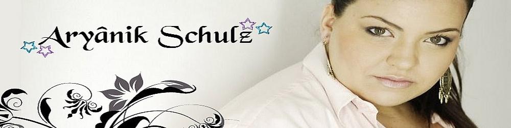 Aryânik Schulz