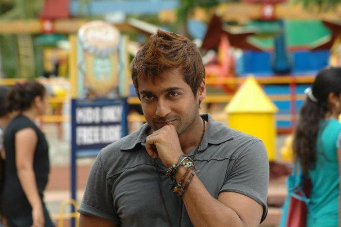aam Arivu Suriya Latest Stills movie photos
