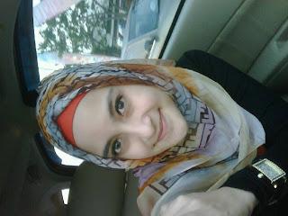 Wilda Hamid