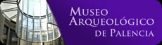 Enlaces a museos