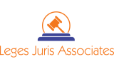 Leges Juris Associates