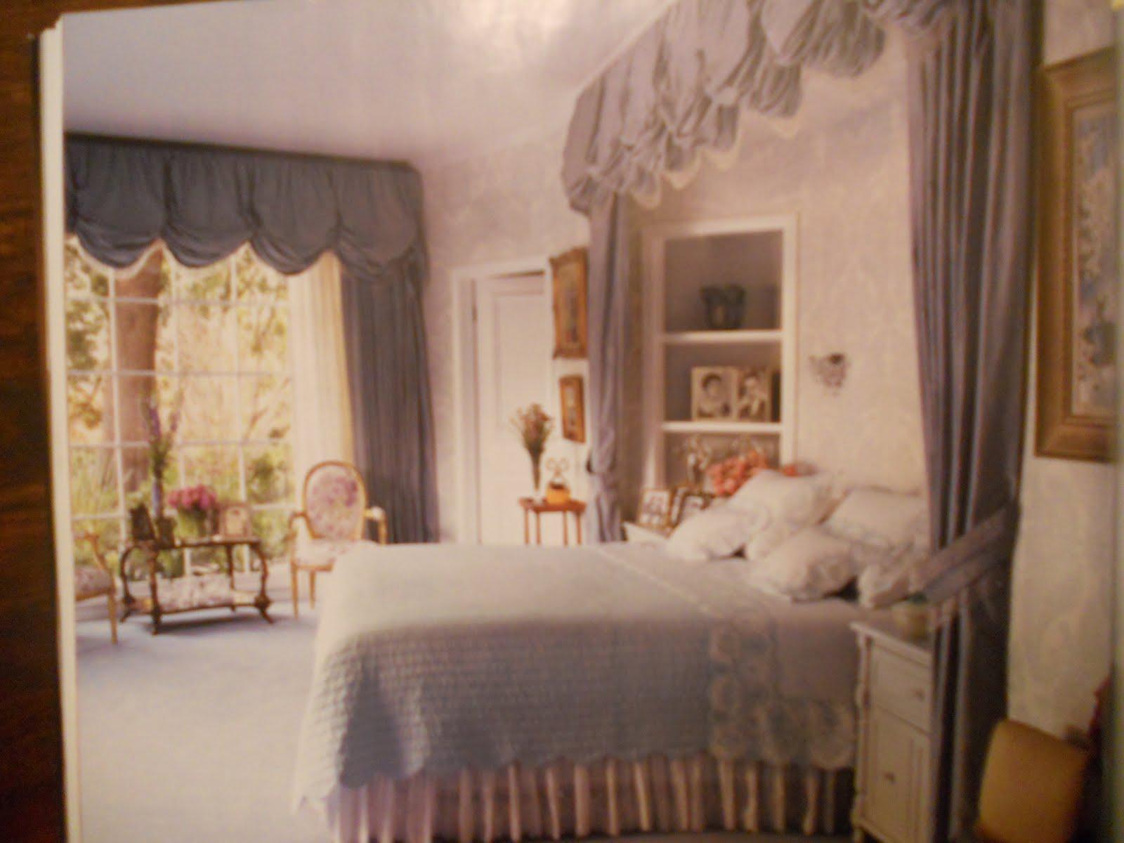 http://4.bp.blogspot.com/-MS01NpDF9gc/Tf7lOiI3OtI/AAAAAAAAELE/EpiFhD_klyo/s1600/DSCN0683.JPG