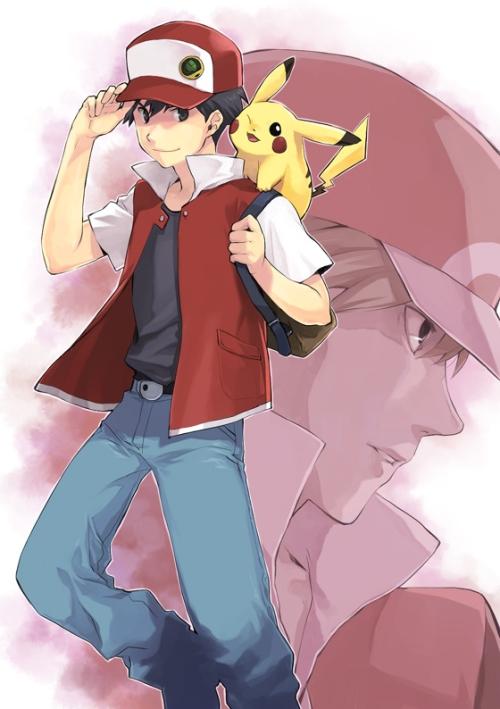 Los Mejores Pokemon del Juego Pokemon Blanco