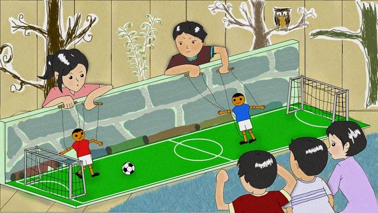 illustration-digital-children-art
