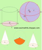 Soal Materi Kelas 9 Matematika Education Blog