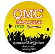 QMC - MAGAZINE
