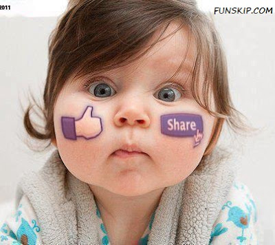 Facebook Baby Images on Cute Little Boy Facebook Profile Picture   Fun Skip   Facebook Cover