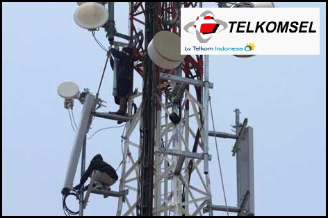 Loker D3 semua jurusan, Lowongan terbaru Telkomsel, Karir BUMN 2015
