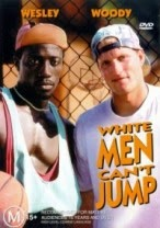 White Men Can't Jump 1992