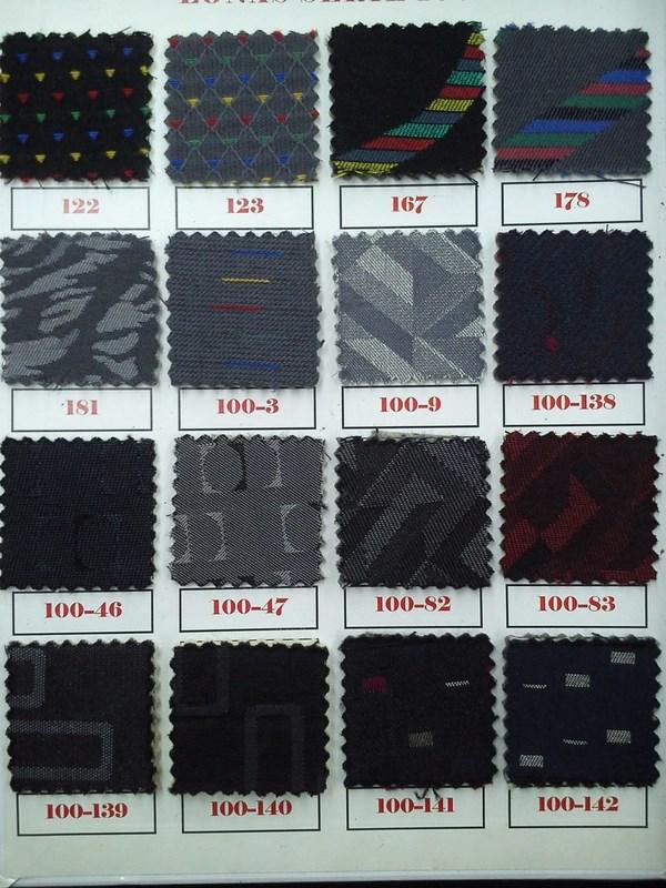 Vehculos crossover tela tapiceria coche - Tela para tapizar techo coche ...