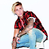 "Justin Bieber cantó ""What Do You Mean?"" para NRJ en París"