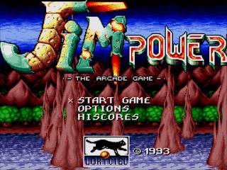 Classic Videogame Hacking Unreleased Sega Genesis Games