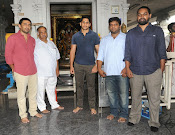 Naga chaitanya movie launch-thumbnail-4
