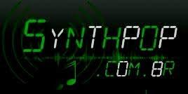 synthpop.com.br