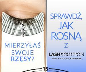 http://lashvolution.pl/kup-lashvolution-teraz.html?maff=biurouroda24