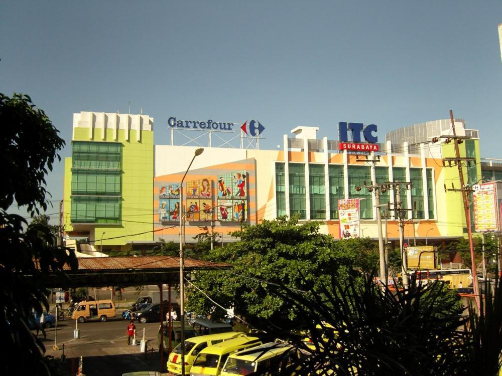 Komputer Toko Surabaya Itc-surabaya-mega-grosir-toko