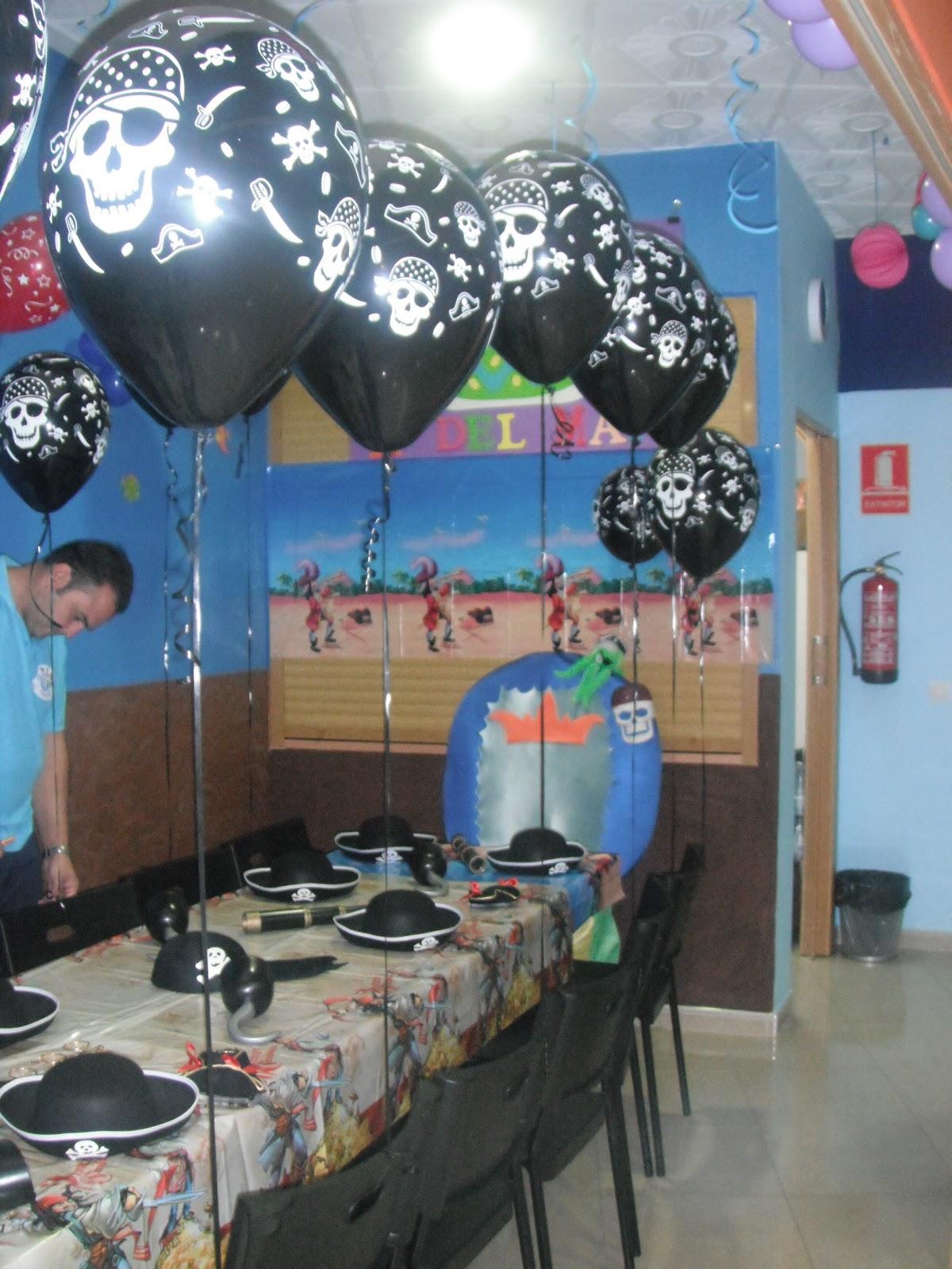 Mi Planeta Centro Socio-Cultural: Cumpleaños temáticos, cumpleaños ...