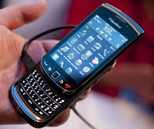 MI BB-PIN: 2623DAD4