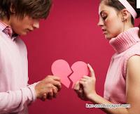 Cara Mempertahankan Hubungan Cinta