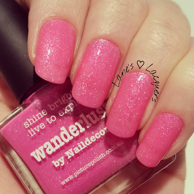 new-picture-polish-wanderlust-swatch-nails (2)