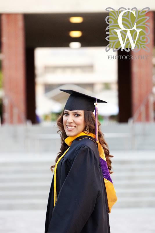 graduation portrait loma linda university
