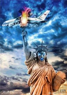 7-Foto-Unik-Patung-Liberty-2