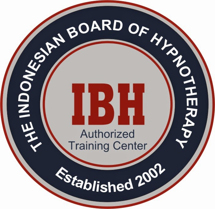 THE INDONESIA BOARD HYPNOTHERAPY