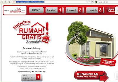 Rumah 123.com