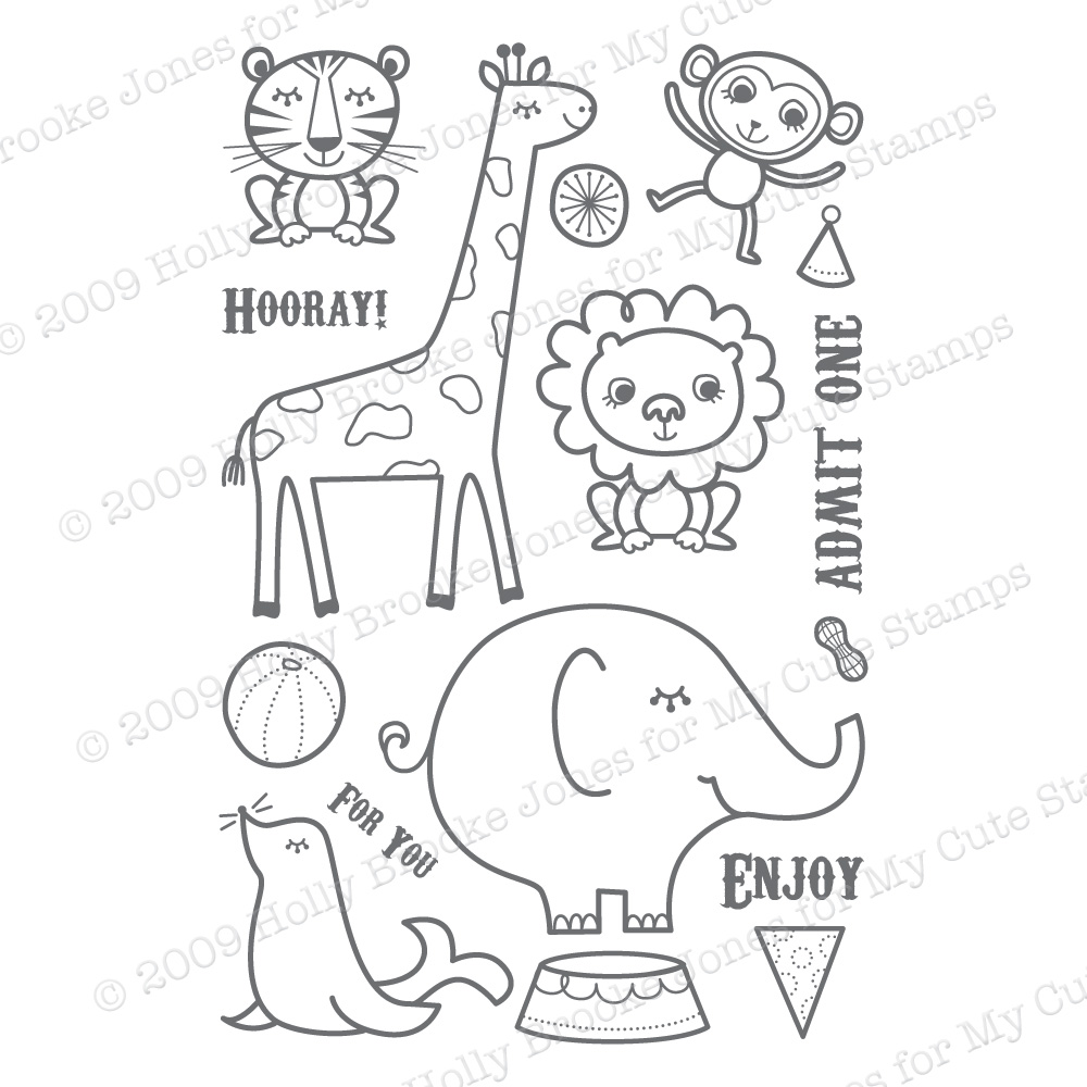 Adult Top Circus Animal Coloring Pages Images top circus train free coloring pages cooloring com images