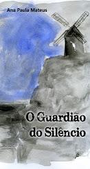 Um quase-romance sobre Saudade (2015) Poética Edições