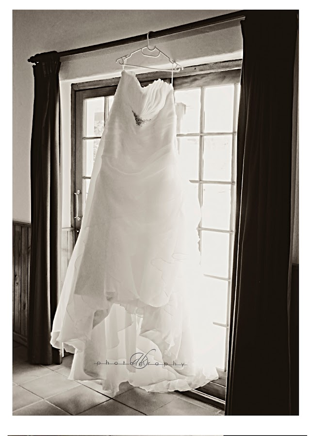 DK Photography Lizl15 Lizl & Denver's Wedding in Grabouw  Cape Town Wedding photographer