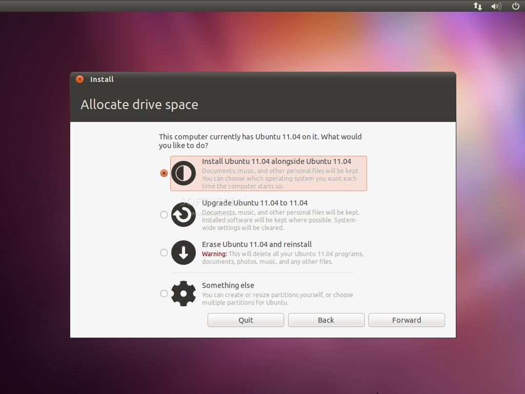 Install V4l2-Ctl Ubuntu