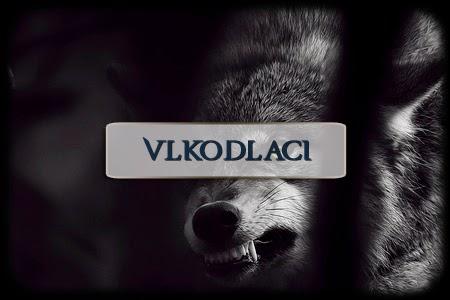 http://ego-praecipio-rp.blogspot.cz/2015/02/nocni-policie.html