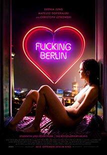 Con Đường Cơ Cực - Fucking Berlin