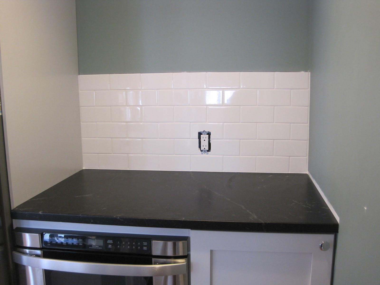 kitchen glass backsplash charming home design