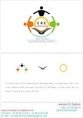 CRC Dangarva Logo