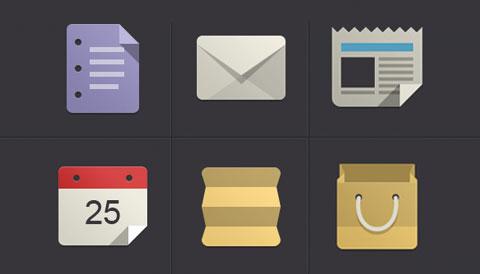 http://4.bp.blogspot.com/-MSN3qGFV2F0/Ufl2m3GN-sI/AAAAAAAATFc/cSGw-S3btVg/s1600/flat_design_icons.jpg