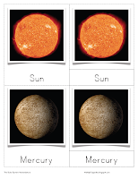 http://thehelpfulgarden.blogspot.hu/2011/12/solar-system-nomenclature-cards.html