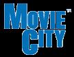Moviecity Online en Vivo