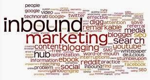 About Inbound Marketng