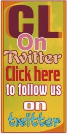 HEY FANS ! KINDLY FOLLOW US ON TWITER