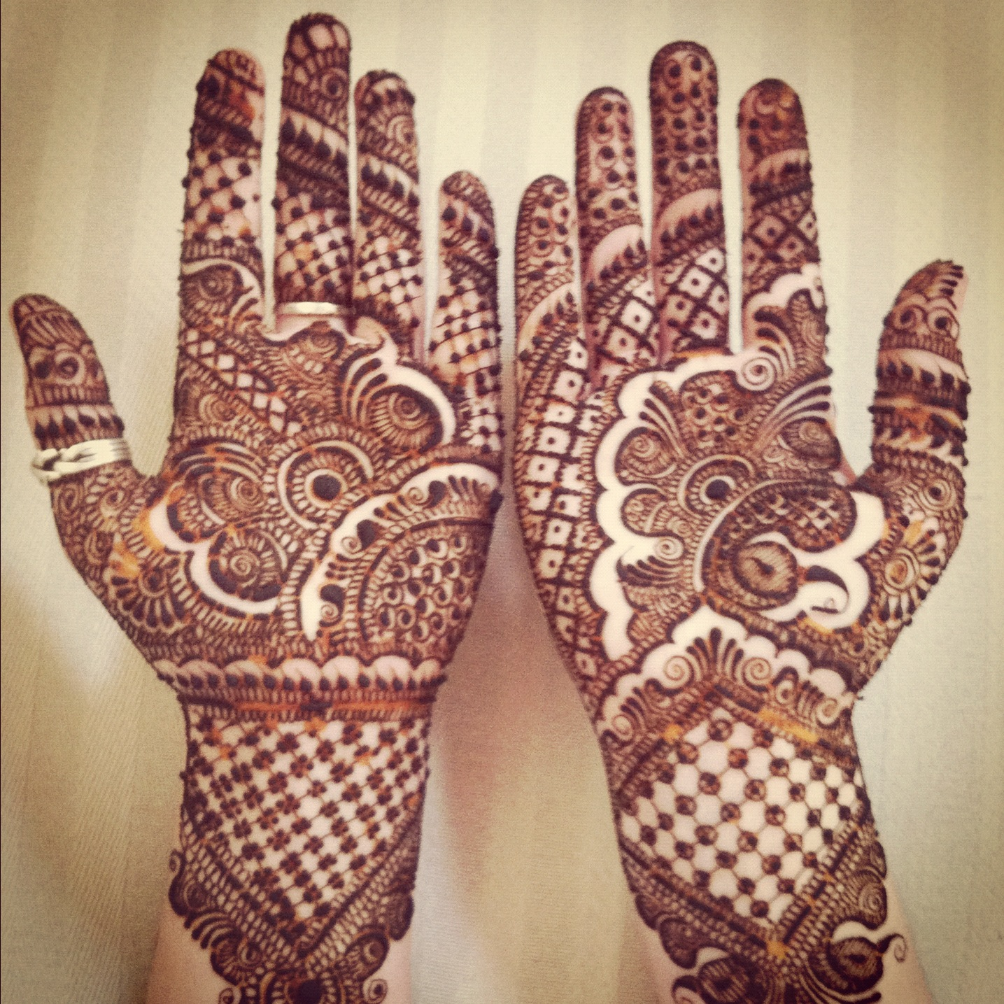 Henna Wallpaper: Bridal Mehndi Designs: Pakistani Mehndi And Henna Designs