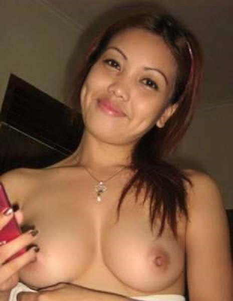 Sexy Teen Filipina Girls Blog