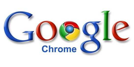 Download Google Chrome 26