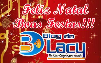 FELIZ NATAL E BOAS FESTAS!!!!!!!!!!