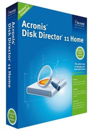 c4520a0ebb  Acronis Disk Director   Người quản lý ổ đĩa