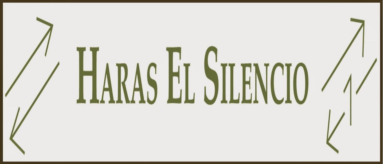 Haras El Silencio