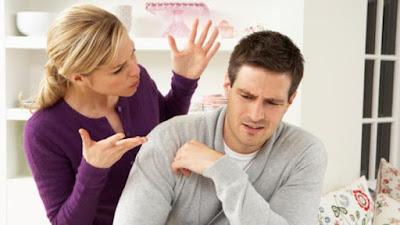 Tips Mengetahui Pria Yang Tidak Bertanggung Jawab