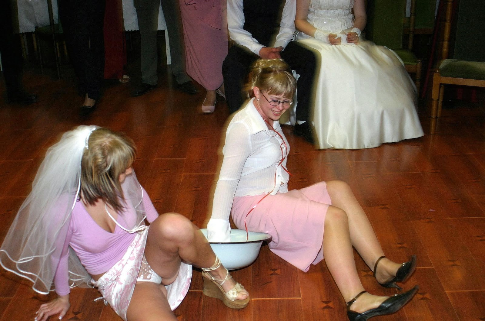 Сексприколы на свадьбах фото 790-199