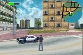 game GTA untuk s60v2 dan s60v3 GBA